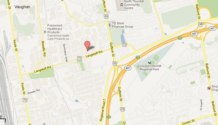 maps.google.ca-screen-capture-2012-7-15-21-14-40.png