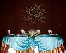 Apple Blossom Tree Wedding Decoration
