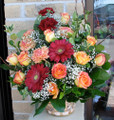 Small Size Arrangement $39
