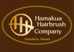 hamhairbrush-w-oval.jpg