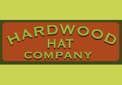 hardwoodhatlogo-lobby.jpg