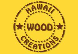 hiwc-logo.jpg