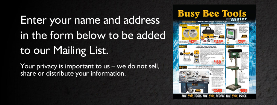 receive-catalogues-by-mail.jpg
