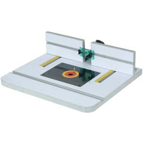 Buy router table wfence only at busy bee tools router table wfence only greentooth