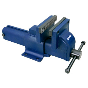 ENGINEERS BENCH VISE EXTREME HEAVY DUTY