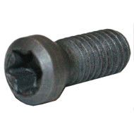 SCREW TORX 2.5MM