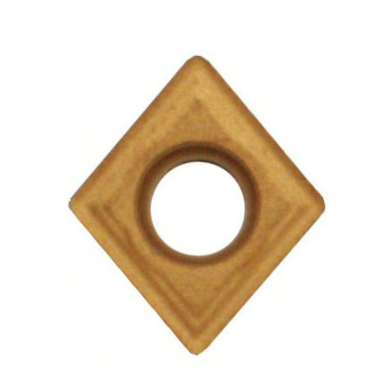 INSERT FOR B2884 TO B2894 AND B2900/1/2