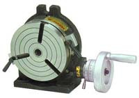 ROTARY TABLE 6IN.
