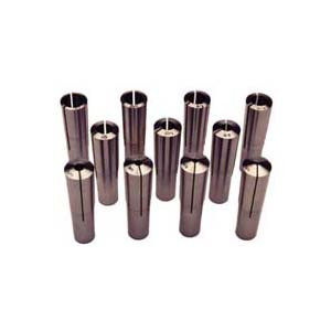 COLLET SET MT3 11 PC