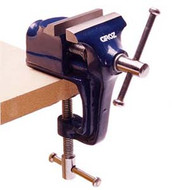 TABLE VISE 2IN.
