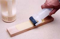 GLUE SPREADER