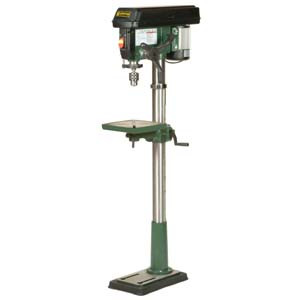 DRILL PRESS 14IN. FL/MODEL 3/4HP LASER CSA