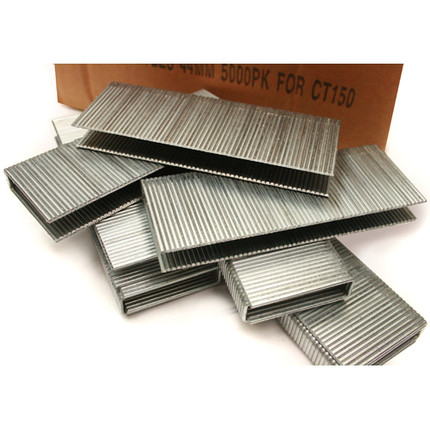 STAPLES 25MM 5000PK FOR CT150
