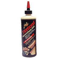 GLUE TITEBOND POLYURETHANE WATERPF 12 OZ