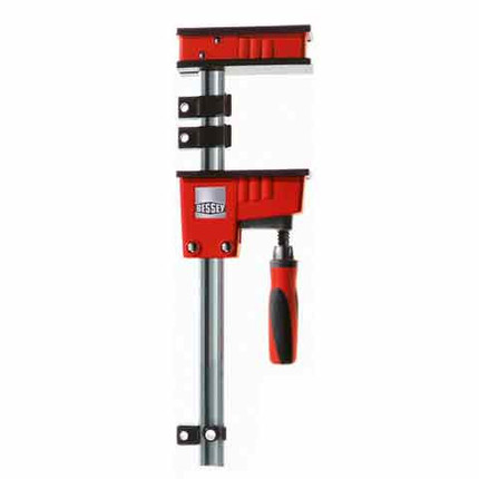 CLAMP NEW K BODY REVO 12IN. BESSEY