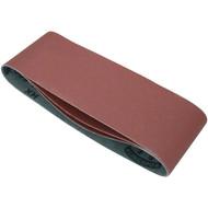 SANDING BELT 3X21 150G 3/PACK