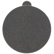 SANDING DISC 5IN. PEEL AND STICK CLOTH 150G