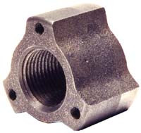 SLEEVE 7/8IN. X 14TPI FOR B042 AND B124