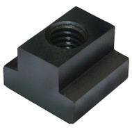 T NUT 3/8IN. FOR B200