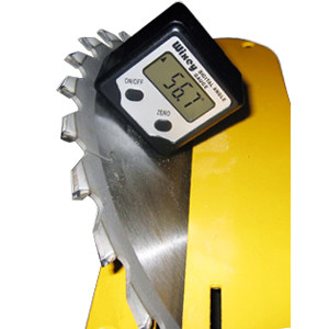 ANGLE GAUGE DIGITAL WIXEY