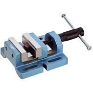 VISE DRILL PRESS 4IN. JAW WIDTH
