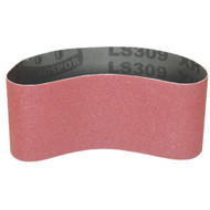 SANDING BELT 2 1/2IN. X14 60GRIT