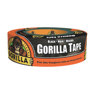 TAPE DUCT FT GORILLAFT 105 FEET