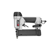 PIN NAILER KIT 1 3/8IN. 23G PORTER CABLE