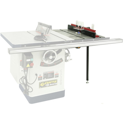 Buy router table castiron for cx200 craftex at busy bee tools router table castiron for cx200 craftex keyboard keysfo Choice Image