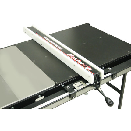 left mdmain cabinet sawstop blade table saw amps tilt product