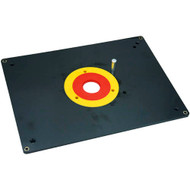 INSERT FOR ROUTER TABLE 9IN. X 12IN. B2944