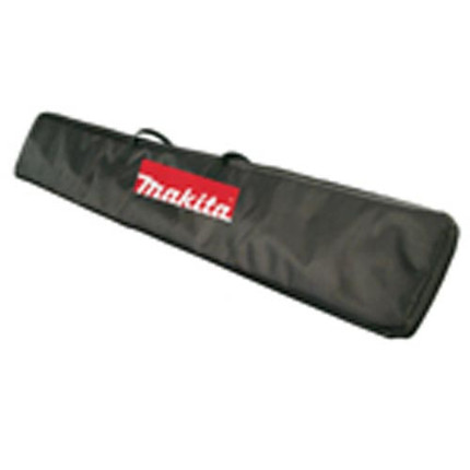 BAG GUIDE RULE 3000MM FOR SP6000X1