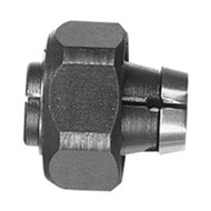 COLLET ASSEMBLY 1/2IN. FOR 7518 P/C
