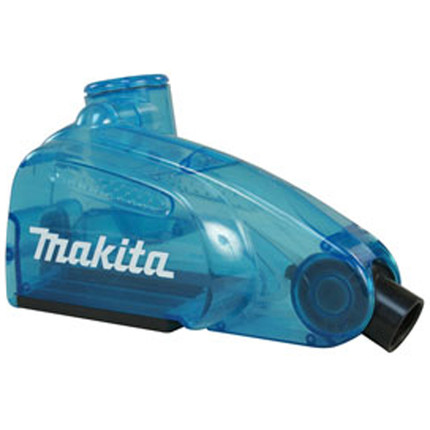 DUST BOX FOR MITRE SAW MAKITA