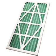 AIR CLEANER FILTER NO 2
