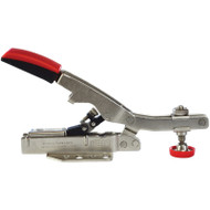 TOGGLE HORIZONTAL CLAMPS LOW PROFILE