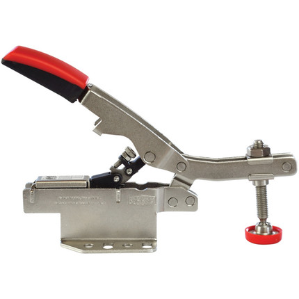 TOGGLE HORIZONTAL CLAMPS HIGH PROFILE