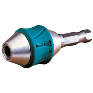 ULTRA LOCK CONNECTOR MAKITA