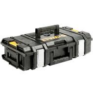 TOUGH SYSTEM 150 TOOL BOX SMALL DEWALT