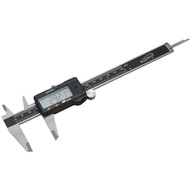 DIGITAL CALIPER 6IN. /150MM IGAGING