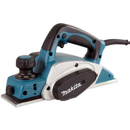PLANER 3 1/4IN WITHOUT CASE MAKITA