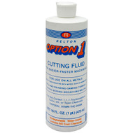 CUTTING FLUID 16OZ RELTON
