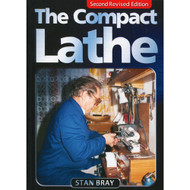 BOOK THE COMPACT LATHE