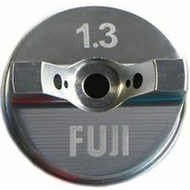 AIRCAP SET NO. 3 FOR T SERIES 1.3MM FUJI