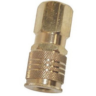 COUPLER UNIVERSAL 1/4IN. F CAMPBELL