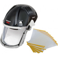 TREND AIRSHIELD PRO FACE PROTECTOR