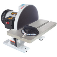 DISC SANDER 12IN. CX SERIES CX506