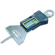 DIGITAL DEPTH GAUGE 2 IN 1 IGAGING
