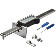 DIGITAL MARKING GAUGE 3 IN 1 IGAGING