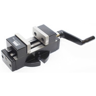 SELF CENTRING VISE LOW PROFILE B3311